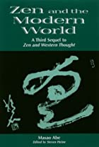 Zen and the Modern World: A Third Sequel to…