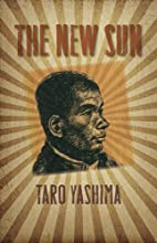 The new sun by Tarō Yashima