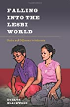 Falling into the Lesbi World: Desire and…