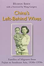 China's left-behind wives : families of…