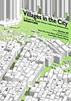 Villages in the City: A Guide to South…