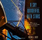 A Sky Wonderful With Stars: 50 Years of…