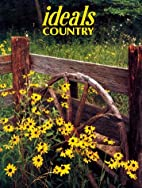 Country Ideals 1999 by Ideals Publications…