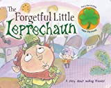 David Mead: The Forgetful Little Leprechaun