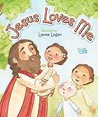 Jesus Loves Me by Ideals