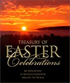 Treasury of Easter Celebrations by Julie…
