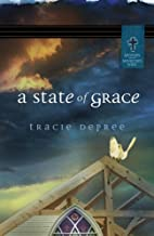 A State of Grace (Mystery and the…
