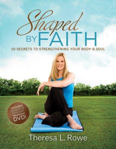 shaped-by-faith