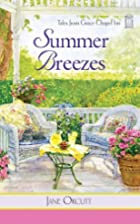 Summer Breezes (Tales from Grace Chapel Inn…