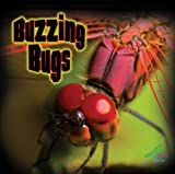 Edited: Buzzing Bugs (My First Library)