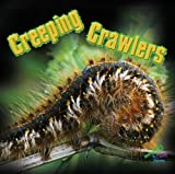 Edited: Creeping Crawlers (My First Discovery)