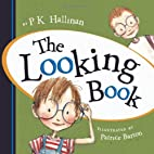 The Looking Book by P. K. Hallinan