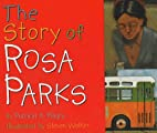 The Story of Rosa Parks by Patricia A.…