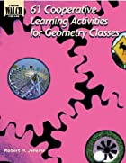 61 cooperative learning activities for…