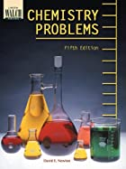 Chemistry Problems (Fifth Edition) by David…