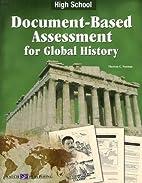 Document-Based Assessment for Global History…