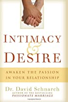 Intimacy & Desire: Awaken the Passion in…