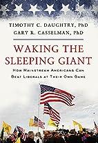 Waking the Sleeping Giant: How Mainstream…