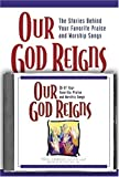 Christensen, Phil: Our God Reigns (Book & CD)