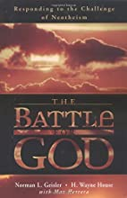 The Battle for God: Responding to the…