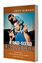 A Dad-Sized Challenge: Building a…