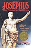 Josephus, Flavius: Josephus: The Essential Writings