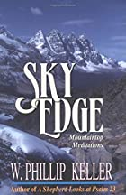Sky Edge by W. Phillip Keller