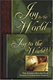 Osbeck, Kenneth W.: Joy to the World (Book & CD)