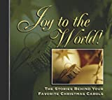 Osbeck, Kenneth W.: Joy to the World (CD)