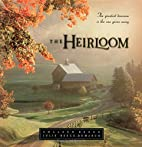 The Heirloom by Colleen L. Reece