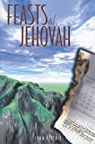 Ritchie, John: Feasts of Jehovah