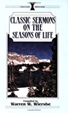 Classic Sermons on the Seasons of Life by…