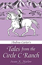 Andrea Carter's Tales from the Circle C…