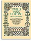 Krassen, Miles: O'Neills Music of Ireland