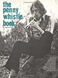Williamson, Robin: Penny Whistle Book