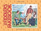 The Fiddler's Fakebook (Fiddle) by David…