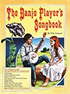 The Banjo player's songbook by Tim Jumper