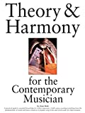 Berle, Arnie: Theory & Harmony for the Contemporary Musician