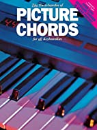 The Encyclopedia Of Picture Chords For…