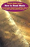 Vogler, Leonard: How to Read Music