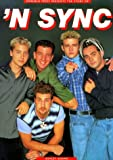 Adams, Ashley: N Sync