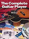 Russ Shipton: The Complete Guitar Player, Vol. 3