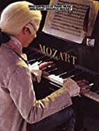 Masterpieces Of Piano Music: Mozart…