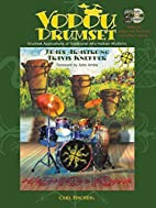 Vodou Drumset: Drumset Applications of…
