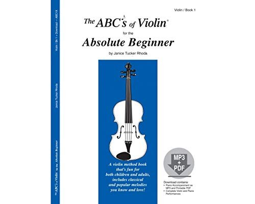 the-abcs-of-violin-for-the-absolute-beginner-book-1-book-mp3-pdf