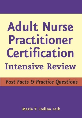 adult-nurse-practitioner-certification-intensive-review