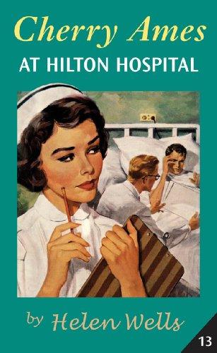 cherry-ames-at-hilton-hospital-book-13