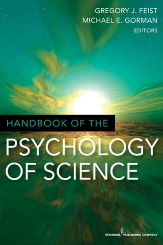 handbook-of-the-psychology-of-science