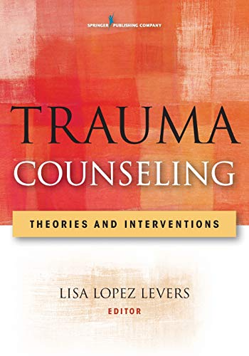 trauma-counseling-theories-and-interventions