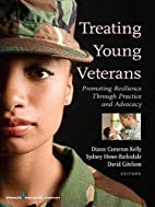 Treating Young Veterans: Promoting…